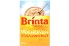 Buy Honig Brinta (Instant Wheat Cereal) - 17.6oz