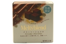 Buy Meiji Melty Blend Creamy Chocolat - 2.11oz