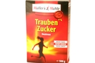 Buy Mullers Trauben Zucker (Dextrose Powder) - 17.5oz