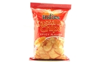 Cassava Chips (Spicy Flavor) - 4oz