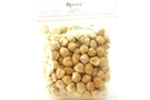 Biji Kemiri (Candle Nuts) - 16oz [6 units]