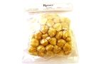 Buy Deliamor Biji Kemiri (Candle Nuts) - 7oz
