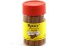 Kayu Manis Batang (Cinnamon Sticks) - 2.1oz [ 3 units]