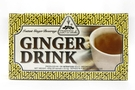 Ginger Drink - 16oz [3 units]