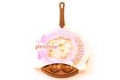 Buy Patisse Frying Pan for Pancakes (PoffertJespan) - 25cm diameter