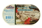 Buy Rugen Fisch Herring in Horseradish Sauce - 7oz