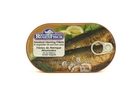 Buy Smoked Herring Fillet - 6.7oz