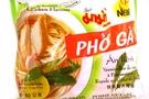 Oriental Style Instant Chand Noodles Chicken Flavor (Pho Ga) - 1.93oz