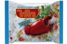 Buy WAI WAI Instant Rice Vermicelli (Crab Flavour) - 1.94oz