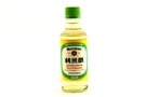 Rice Vinegar (Jyunmaizu) - 12 fl oz