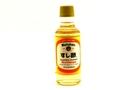 Rice Vinegar (Sushi Vinegar) - 12fl oz