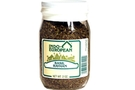 Buy Indo-European Basil (Rayhan) - 2oz