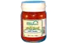 Chili Powder (Extra Hot) - 7oz