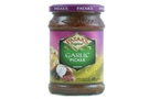 Buy Relish Garlic - 10oz