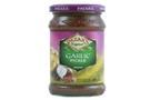 Buy Pataks Relish Garlic - 10oz