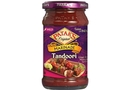 Buy Tandoori Marinade & Grill Sauce (Spicy Ginger & Mild Garlic) - 11oz