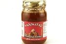 Buy Moomtaz Mango Chutney (Hot) - 18oz