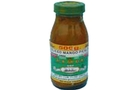 Buy Mango Pickle Mild (Amba) - 17.5oz
