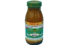Buy Sliced Mango Pickle in Vinegar (Amba) - 35oz