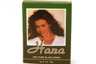 Buy Henna Hair Dye (100% Pure Black) - 7oz