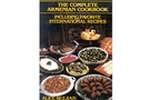 Buy Armenian Cookbook (Complete) (by Alice Bezjian)