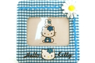 Buy Sanrio Photo Fram (Hello Kitty) - 8oz