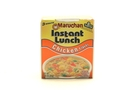 Buy Maruchan Instant Lunch Chicken Flavor Cup Noodle - 2.25oz
