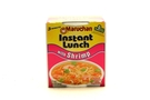 Instant Lunch Cup Noodle (Shrimp Flavor) - 2.25oz