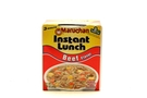 Instant Lunch Cup Noodle (Beef Flavor) - 2.25oz