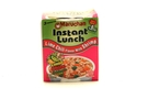 Instant Lunch Cup Noodle (Lime Chili Flavor with Shrimp Flavor) - 2.25oz