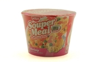Buy Souper Meal (Shrimp with Tomato & Garlic) - 4.3oz