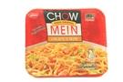 Chow Mein Instant Noodle (Chicken Flavor) - 4oz