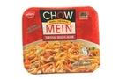 Chow Mein Instant (Teriyaki Beef Flavor) - 4oz