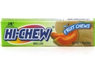 Buy Hi Chew (Melon Flavor) - 1.76oz