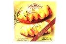 Buy Shrimp Pate - 3oz