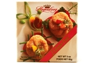 Buy Lobster Pate - 3oz
