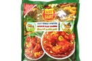 Buy Curry Powder (Meat Curry) - 8oz