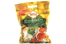 Ketupat Mini (Mini Satay Rice Cake) - 22oz
