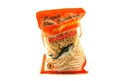 Buy Krupuk Ikan Palembang Besar (Tuna Fish Crackers Large) - 8.5oz