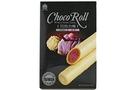 Choco Roll (Taro Flavor) - 5.5oz