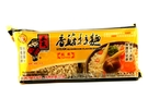 Buy Steam Mushroom Flavor Ramen - 11.3oz