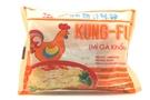Kung-Fu Instant Oriental Noodle Soup (Chicken Flavor) - 2.82oz [ 30 units]