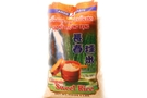 Buy Asian Taste Long Grain Sweet Rice - 5lb