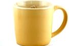 Mug (Pastel Yellow)
