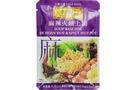 Buy Lee Kum Kee Hot Pot Soup Base (Shichuan Hot & Spicy) - 2.5oz