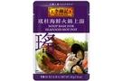 Buy Lee Kum Kee Hot Pot Seafood Soup Base (Seafood) - 1.8oz