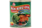 Buy Ocean Champ Spicy Crab Soup (Bun Rieu Cua) - 28oz
