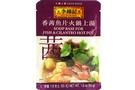 Buy Lee Kum Kee Soup Base For Fish & Cilantro Hot Pot - 1.8oz
