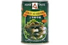Buy Straw Mushroom (Peeled) - 15oz