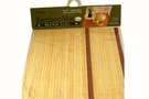 Buy JPC Placemat (Bamboo Beige) - 40cm
